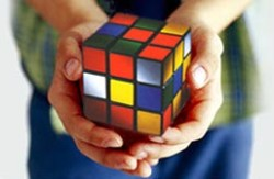 Rubiks kube.jpg