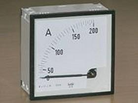 4-ampermeter.jpg
