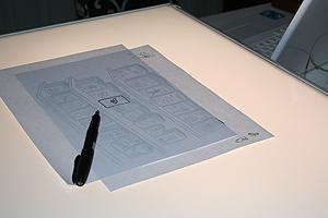 lysbord-MLR.jpg