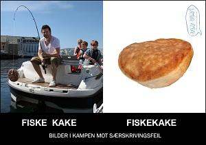 fiskekake.jpg