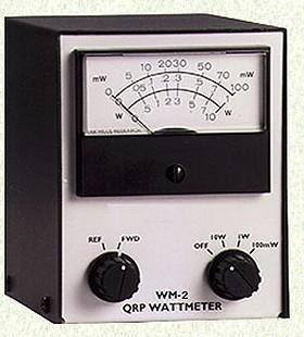 4-wattmeter.jpg