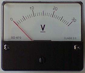 4-voltmeter-2.jpg